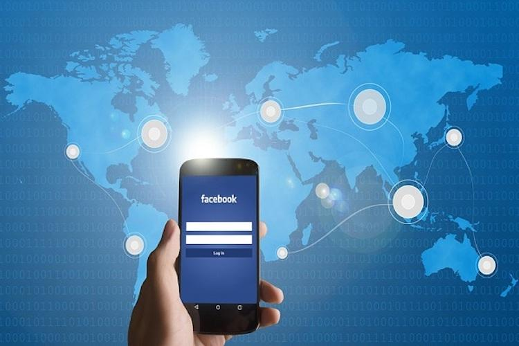 Facebook to introduce a new tool to users!
