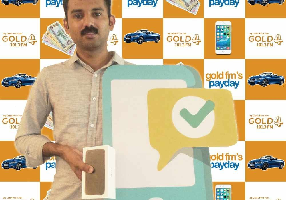 Gold-FM-payday-winners-1-landscape